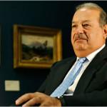 10 consejos de Carlos Slim.