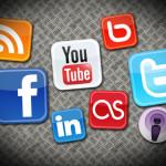 5 pasos para crear una campaña de Social Media.