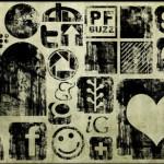 ¿Por qué todos aman a las Redes Sociales?.