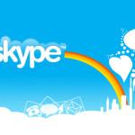 Skype : historia, evolución y futuro.