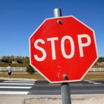 Los 5 errores más comunes en Social Media.