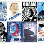 5 Desafíos del Social Media en la Política.