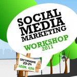 Social Media Workshop 2011