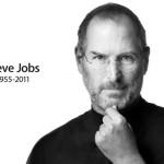 Steve Jobs, el hombre que lo cambió todo.