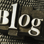 15 blogs de Social Media que debes seguir.