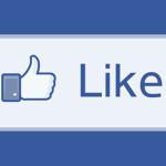 Cómo lograr una alta interacción en redes sociales.