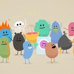 Los 10 comerciales más virales del 2012.