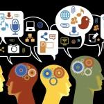 El Estratega Digital dictará las reglas del marketing en los próximos años.