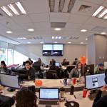 Cómo crear un Social Media Center