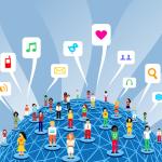 Redes Sociales como estrategia para el reclutamiento